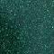 Emerald Green Glitzer