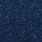 Sapphire Blue Glitzer